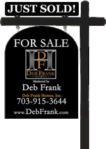 Deb Frank Homes